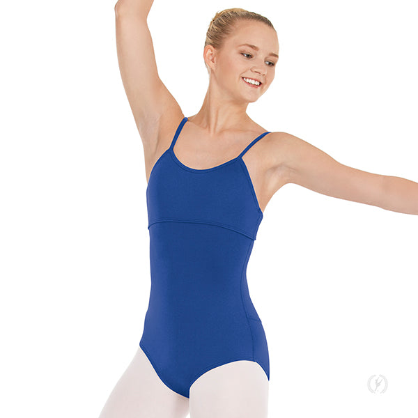 Eurotard Convertible Racerback Leotard