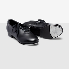 Capezio Men's Fluid Tap Shoe
