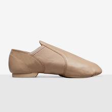 Capezio Adult Jazz Split sole