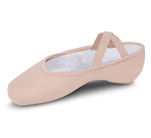 Bloch Performa Canvas Split Sole Ballet