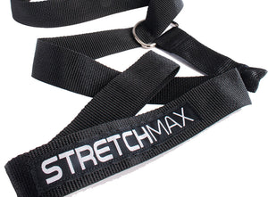 Superior Stretch Stretch Max System
