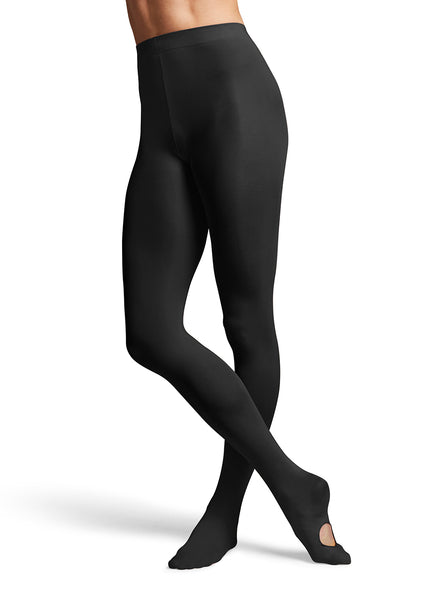 Bloch Contoursoft Convertible Tight--Adult