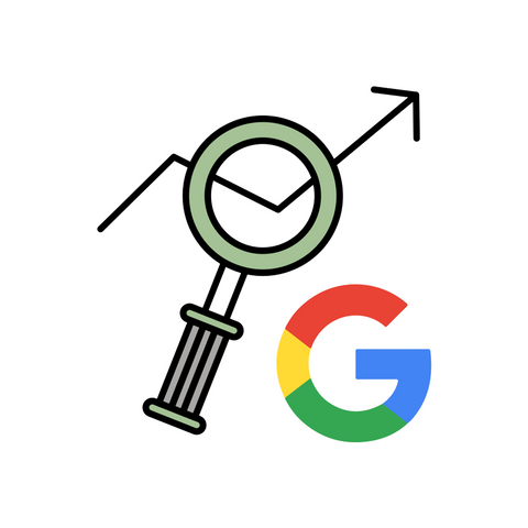 Get found with search ads by Google