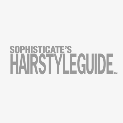 Sophisticate's HairStyleGuide