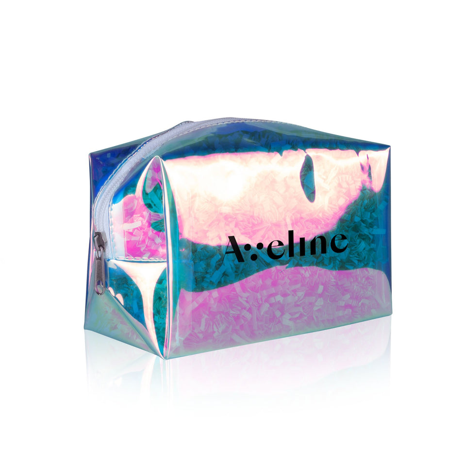 Aveline Beauty Bag