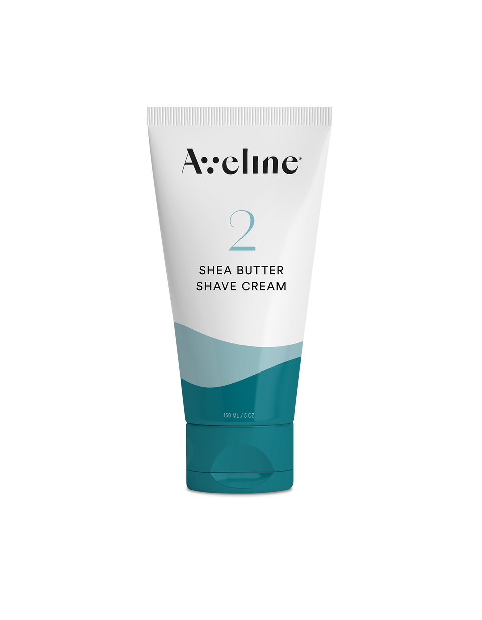 Aveline Shea Butter Shave Cream 5oz