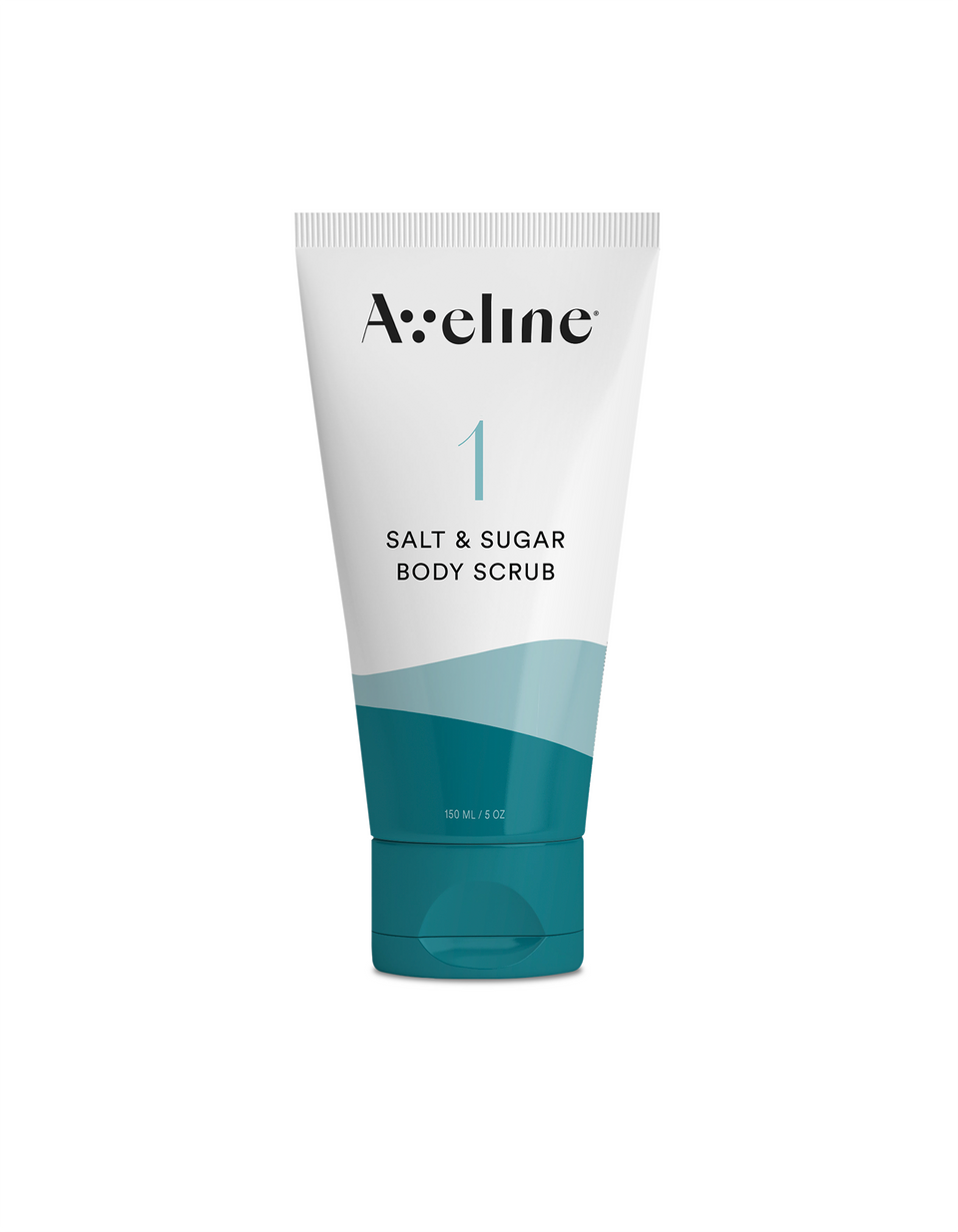 Aveline Beauty Bundle