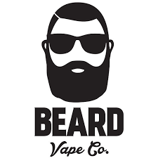 The One-Beard Vape Co.