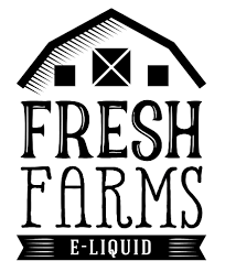 Fresh Farms E-Liquids