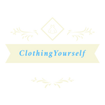 ClothingYourself