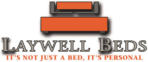 Laywell Beds Coupons
