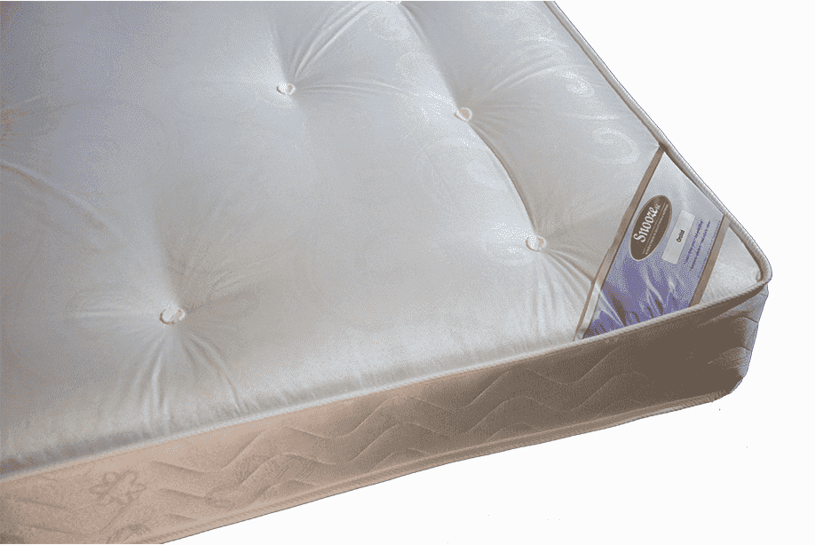 Orchid Microcoil Mattress