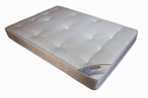 Tudor Microcoil Mattress