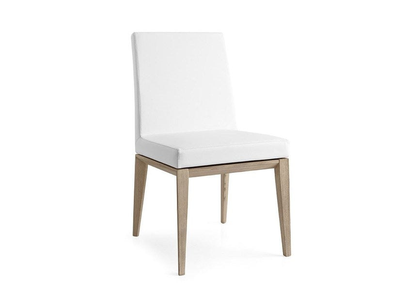 BESS LOW_silla_calligaris_contemporani