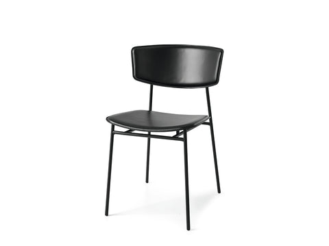 FIFTIES_silla_calligaris_contemporani