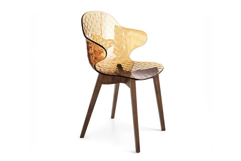 SAINT TROPEZ WOOD_silla_calligaris_contemporani