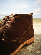 Load image into Gallery viewer, Mira Boots - OldMulla - Boots Store, Handmade By George