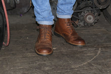 Load image into Gallery viewer, Douro Boots - OldMulla - Boots Store, Handmade By George