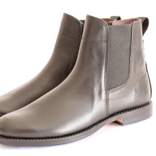 Load image into Gallery viewer, Lima Chelsea Boots - OldMulla - Boots Store, Handmade By George