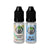 E-liquid Additives - VapeBunkerUK