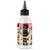 Apple Pie One Shot Concentrate - VapeBunkerUK