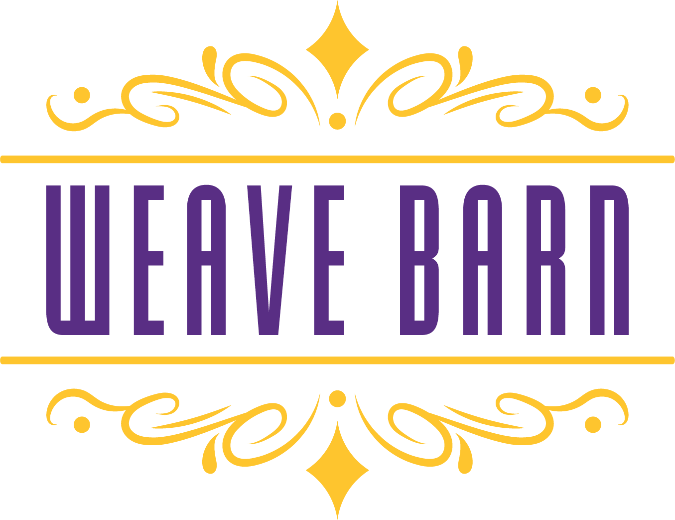 Weave Barn Premium Hair Collection