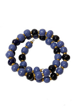 Load image into Gallery viewer, Ceramic Beads Bracelets