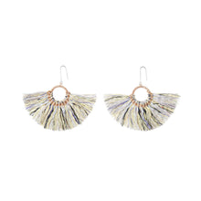 Load image into Gallery viewer, Amazing Grace Earrings - Medium