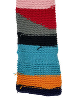 Load image into Gallery viewer, Wool Scarf By Gomitolorosa