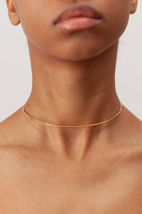 Goooders gOOd Choker
