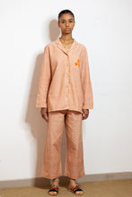 Load image into Gallery viewer, Opaline X GOOOders GOOOd Pijama - Pink