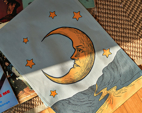 Tarot | 4 Designs | Tapestry