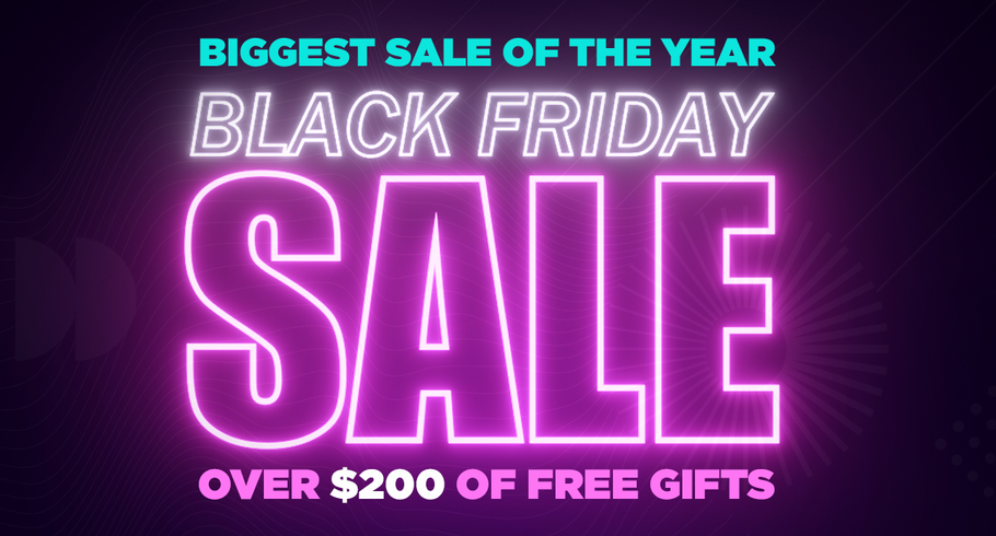 LootCBD Black Friday 2020 Details!