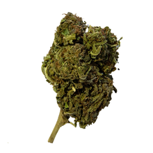 Load image into Gallery viewer, Blue Cheer - CBD Hemp Flower
