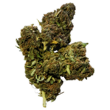 Load image into Gallery viewer, Elektra - CBD Hemp Flower