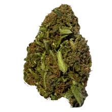 Load image into Gallery viewer, Hempress - CBD Hemp Flower