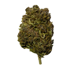 Load image into Gallery viewer, Karma Crush - CBD Hemp Flower