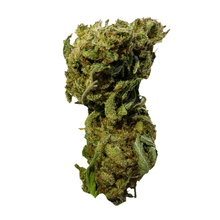 Load image into Gallery viewer, Lifter - CBD Hemp Flower