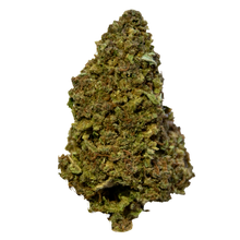 Load image into Gallery viewer, T1 Trump - CBD Hemp Flower