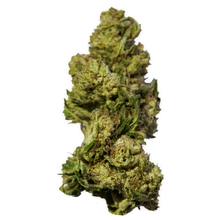 Load image into Gallery viewer, White Whale - CBG Hemp Flower