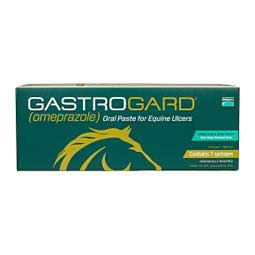 Gastrogard Oral for Equine Ulcers