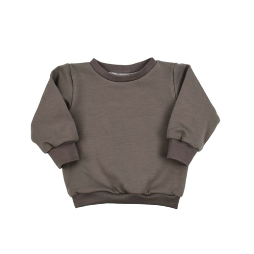 Mikai Sweater