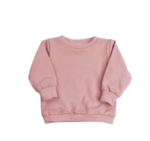 Éve Sweater