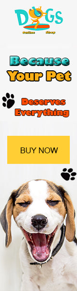 Dogs Online Shop
