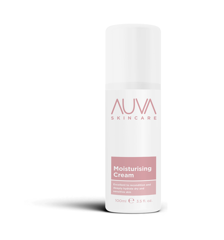 AUVA for Women