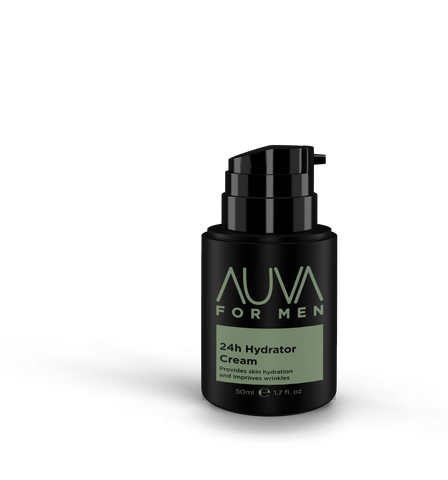 AUVA for Men
