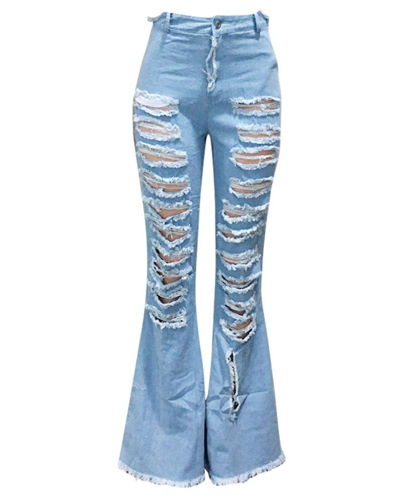 DDR Jeans