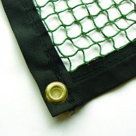 10' X 10' Nylon golf impact netting