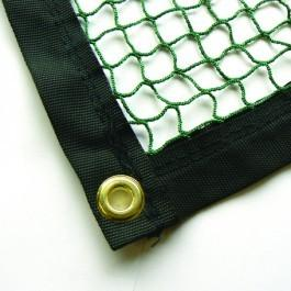 Super Duty Golf Cage Net (10' x 10' x 10')