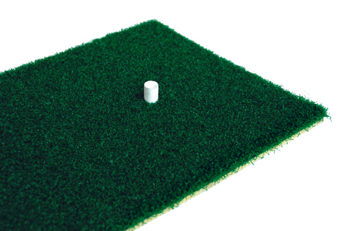 Medium Duty Golf Practice Mat